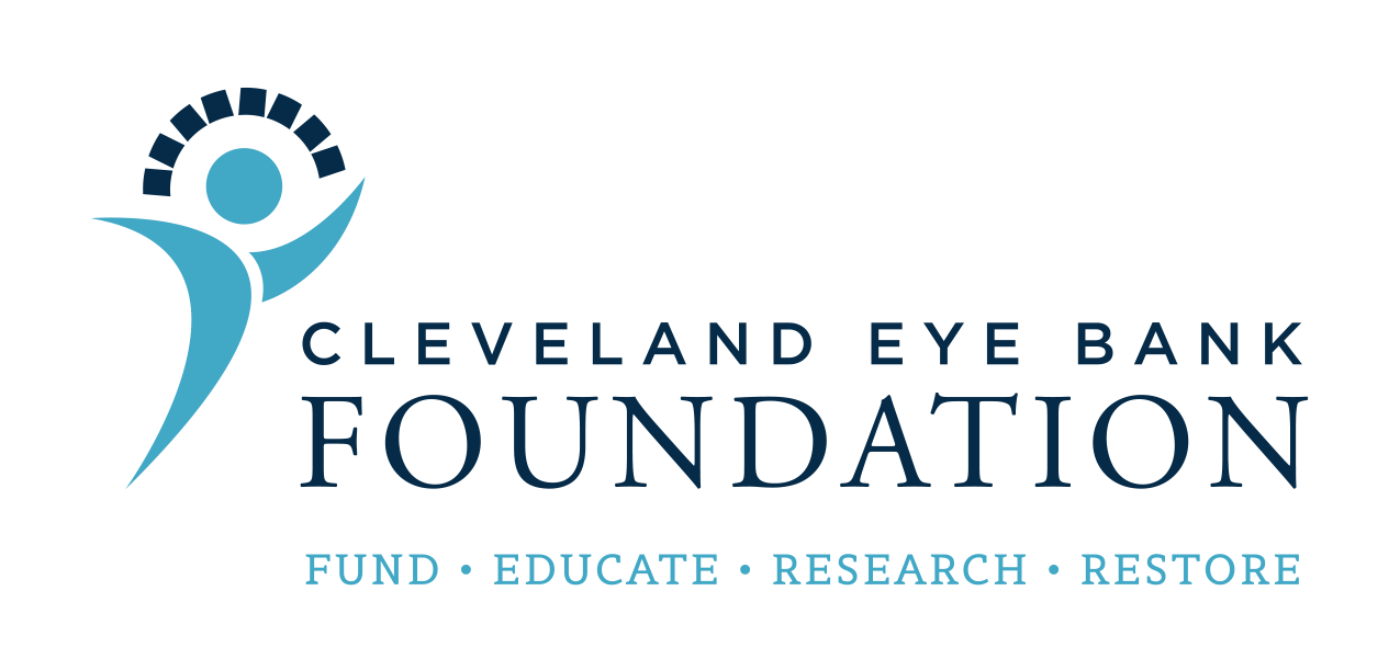 Cleveland Eye Bank Foundation
